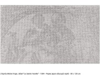 https://www.beatrice-casadesus.com/files/gimgs/th-55_Casadesus_Tramaturgies_5_detail-SteFamille.jpg