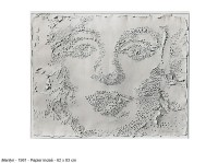 https://www.beatrice-casadesus.com/files/gimgs/th-55_Casadesus_Tramaturgies_7_Marilyn.jpg