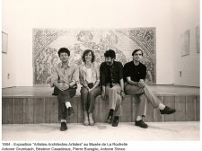 https://www.beatrice-casadesus.com/files/gimgs/th-59_Casadesus_Vues-Expos_2_LaRochelle_1984.jpg