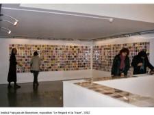 https://www.beatrice-casadesus.com/files/gimgs/th-60_Casadesus_Vues-Expos_21_Barcelone_2002.jpg