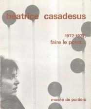 https://www.beatrice-casadesus.com/files/gimgs/th-75_Casadesus_catalogue_1977_Musee-de-Poitiers.jpg