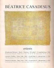 https://www.beatrice-casadesus.com/files/gimgs/th-75_Casadesus_catalogue_1994_Orients.jpg