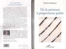 https://www.beatrice-casadesus.com/files/gimgs/th-75_Casadesus_catalogue_2011_de-la-peinture.jpg