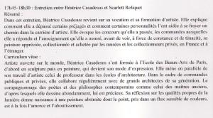 https://www.beatrice-casadesus.com/files/gimgs/th-79_Colloque_2019_web2_v2.jpg